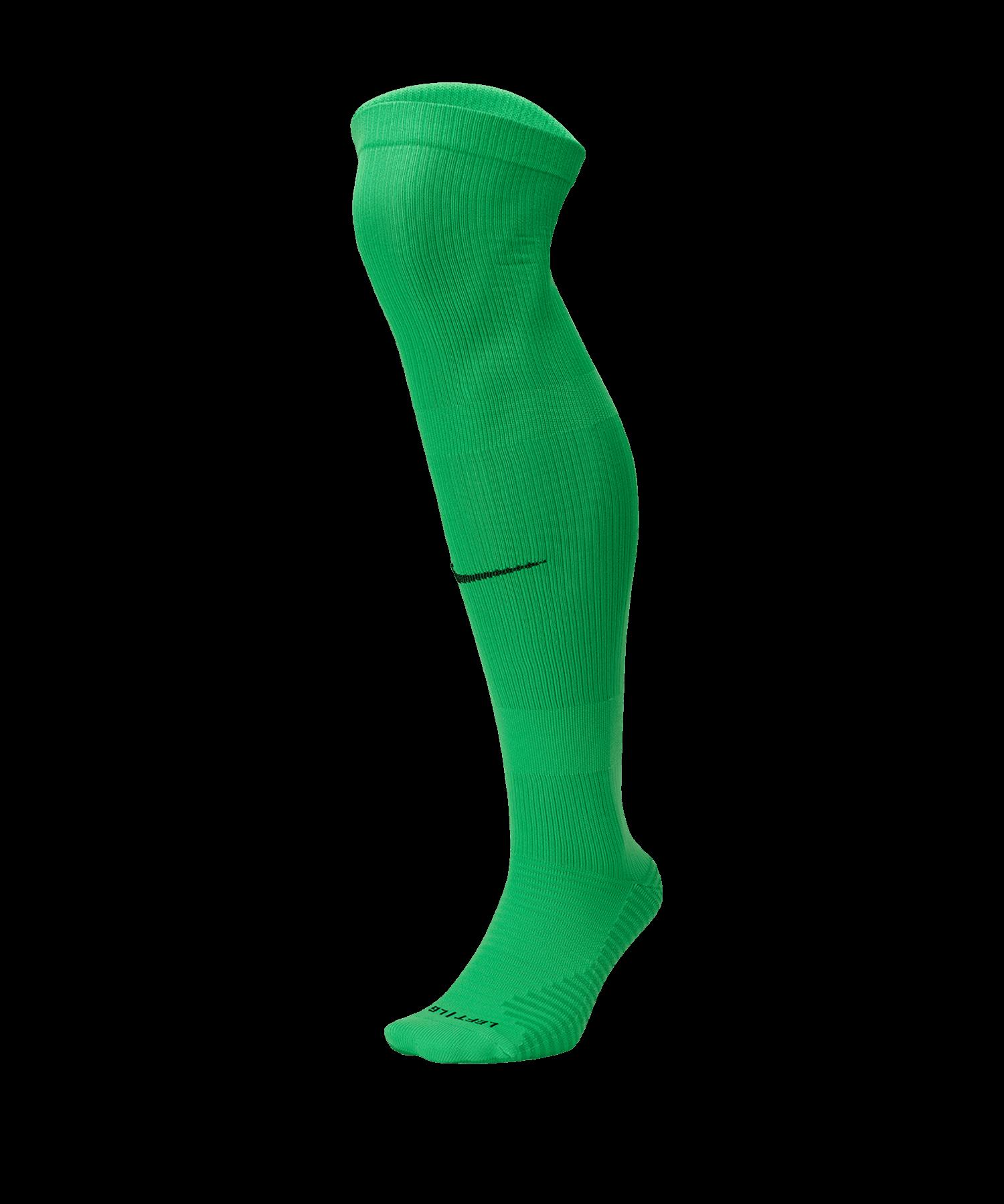 Nike Matchfit OTC Knee High Socks