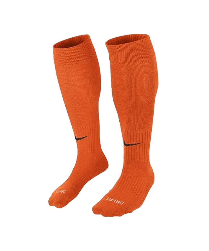 Nike Classic II Cushion OTC Socks