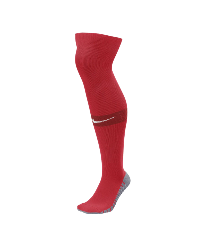 Nike Team Matchfit OTC Socks
