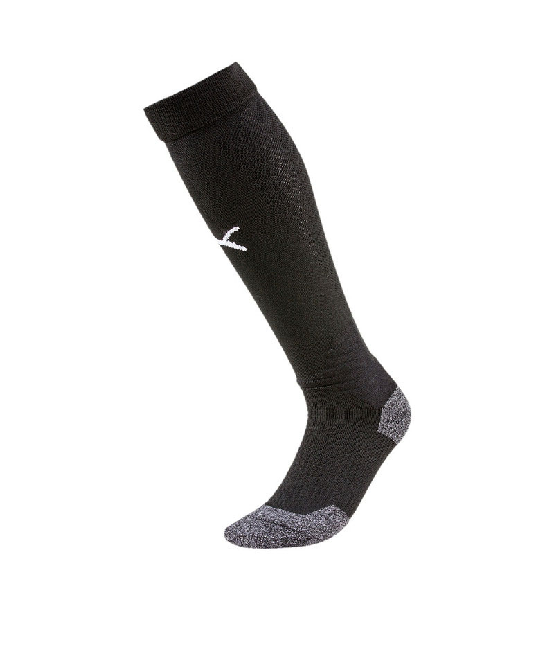 PUMA LIGA Socks Socks