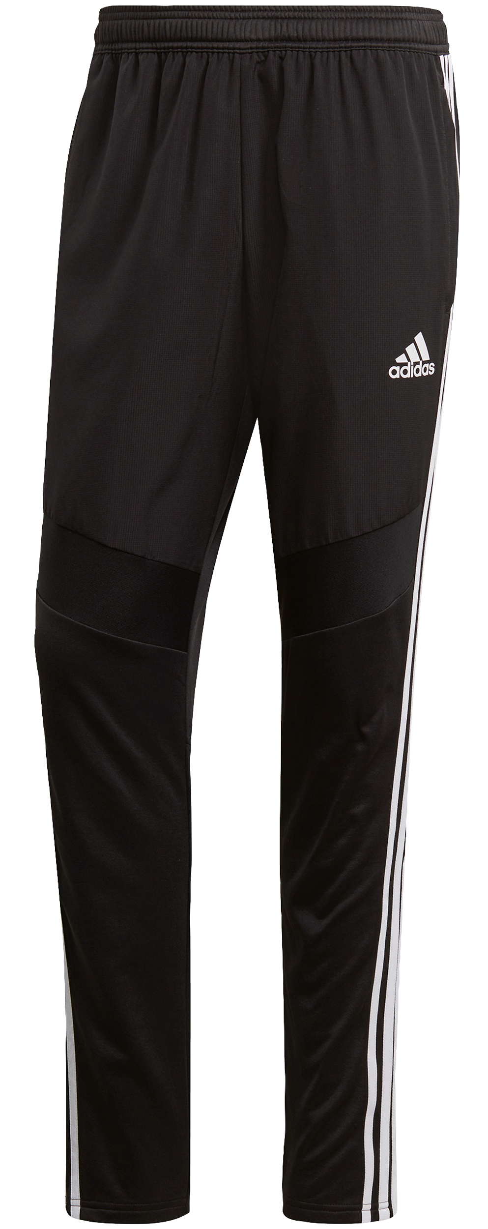 adidas Tiro 19 Warm Pants