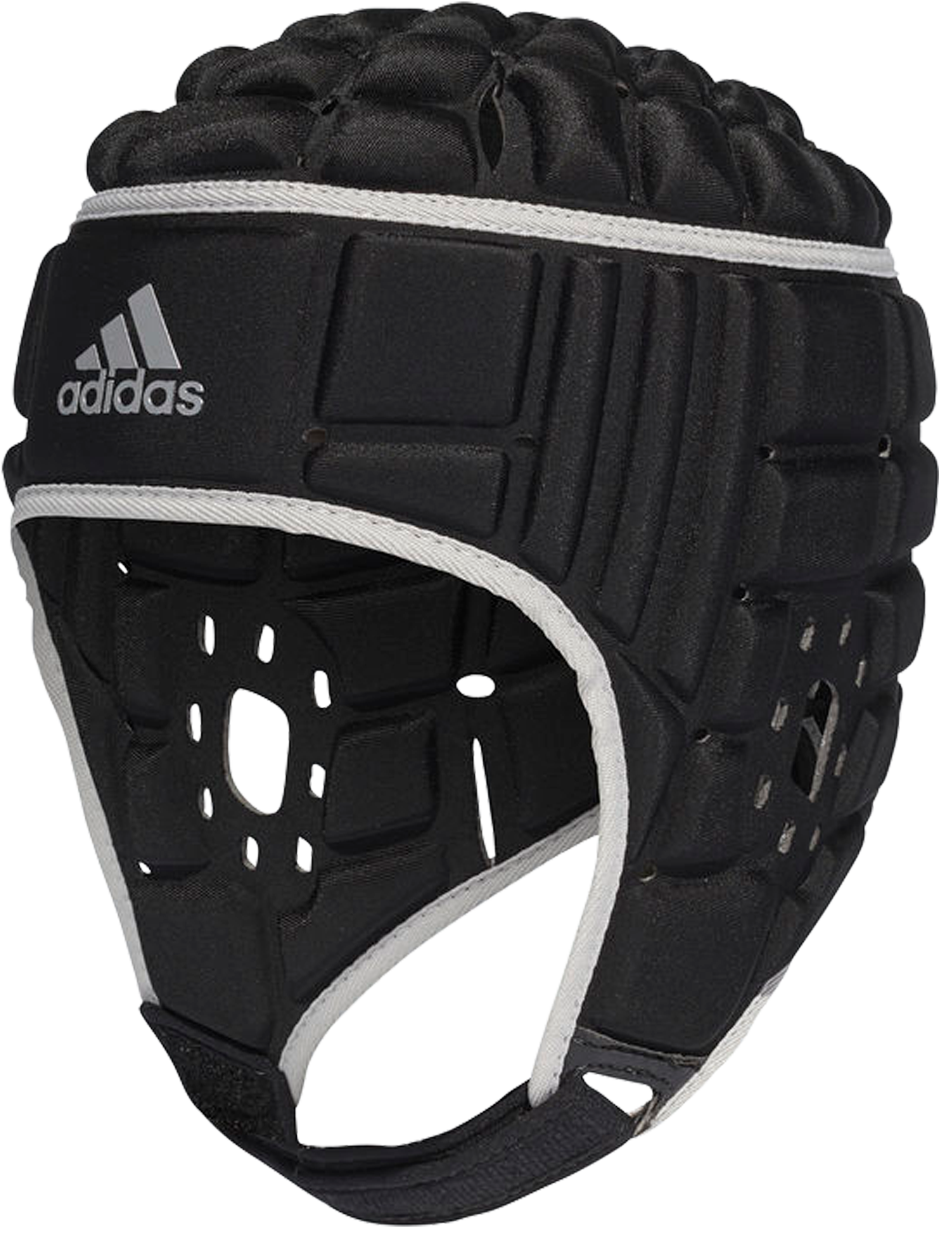 adidas HEADGUARD (black)