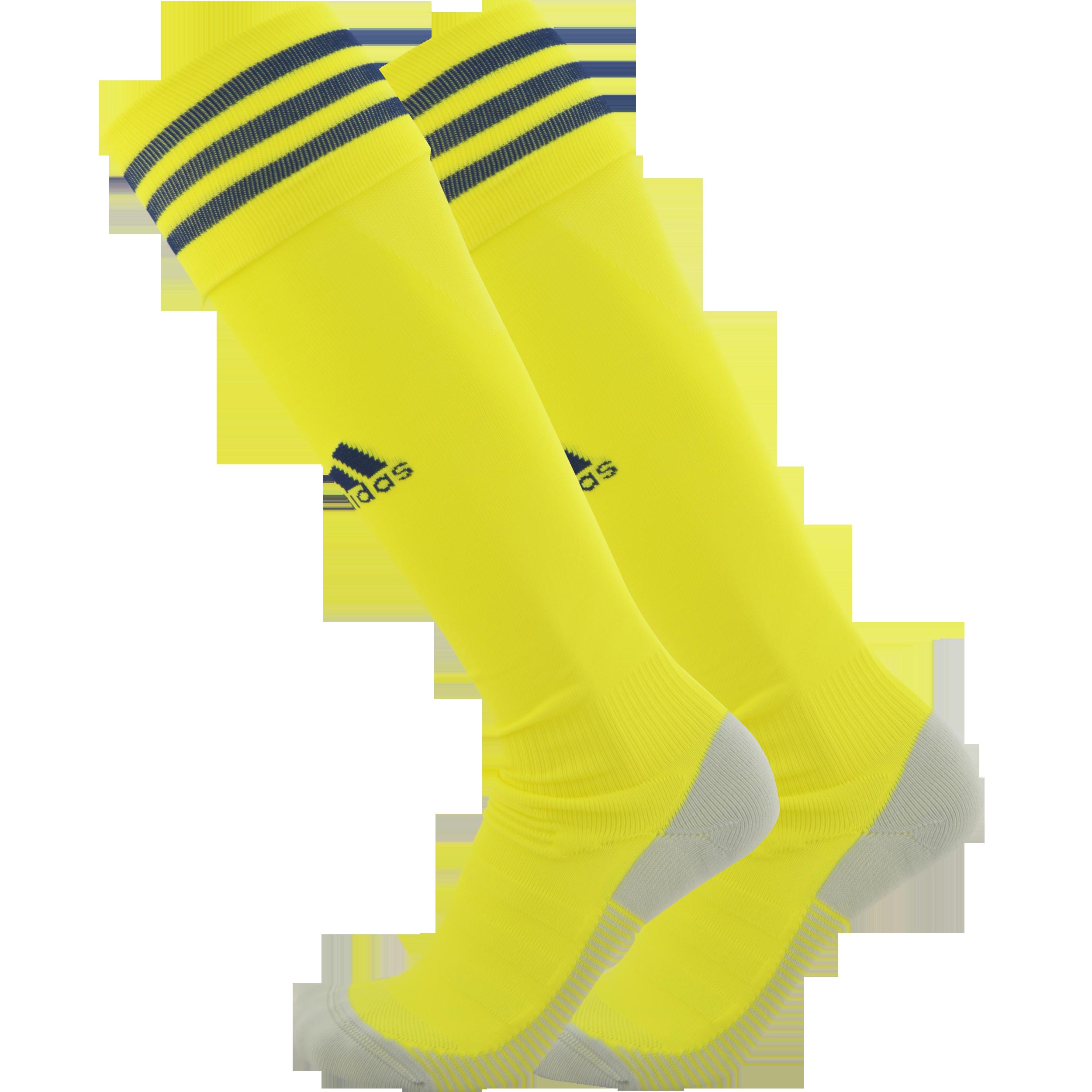 adidas AdiSock 18 Socks