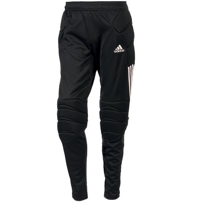 adidas Tierro 13 GK-Pants