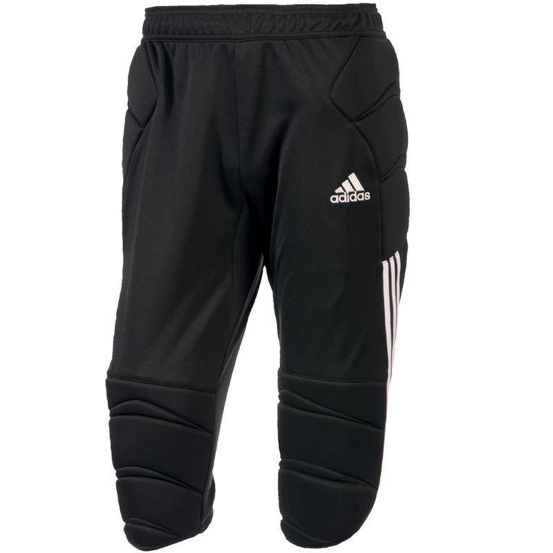 adidas Tierro 13 3/4 GK-Pants