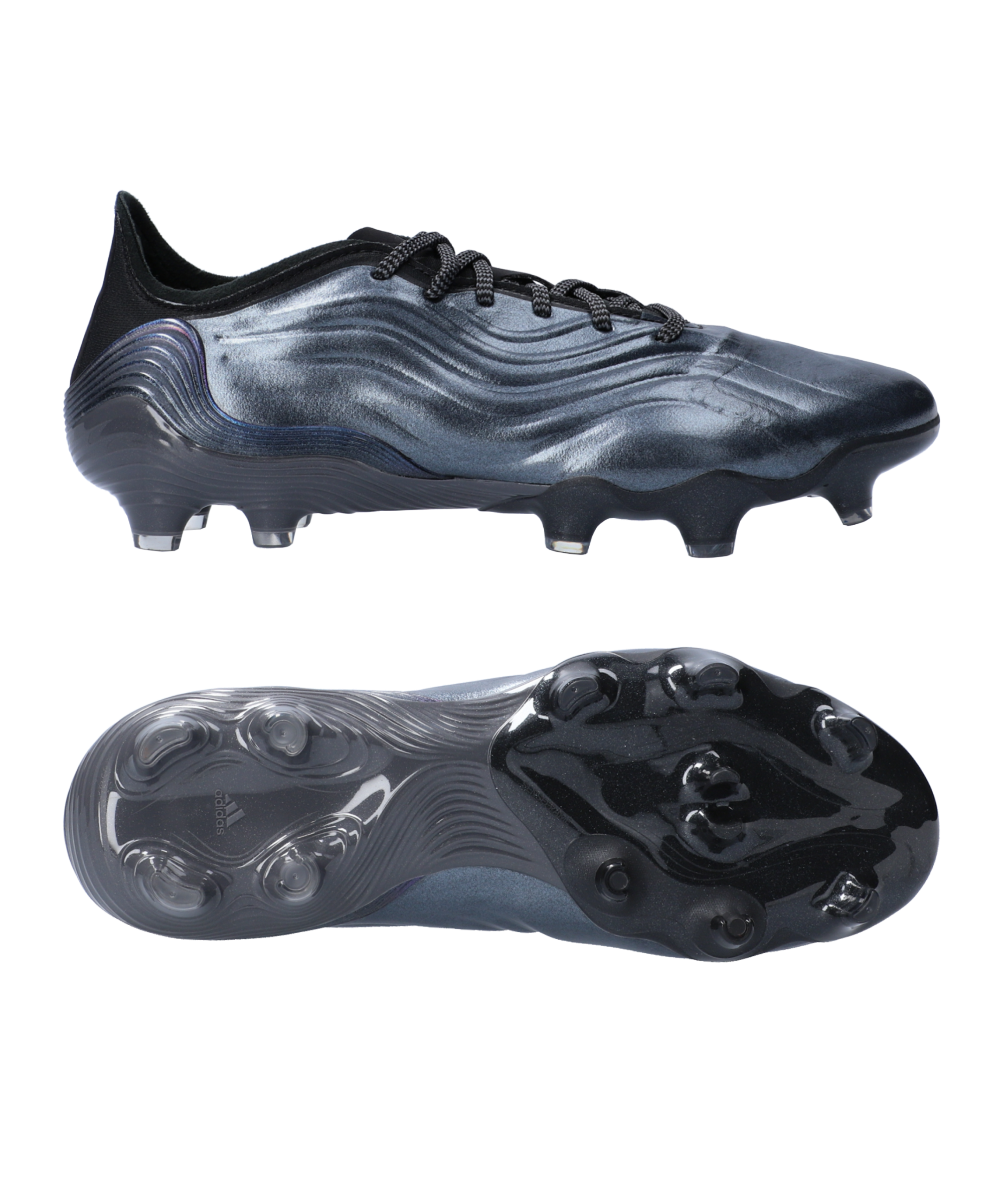 adidas COPA SENSE.1 Superstealth FG