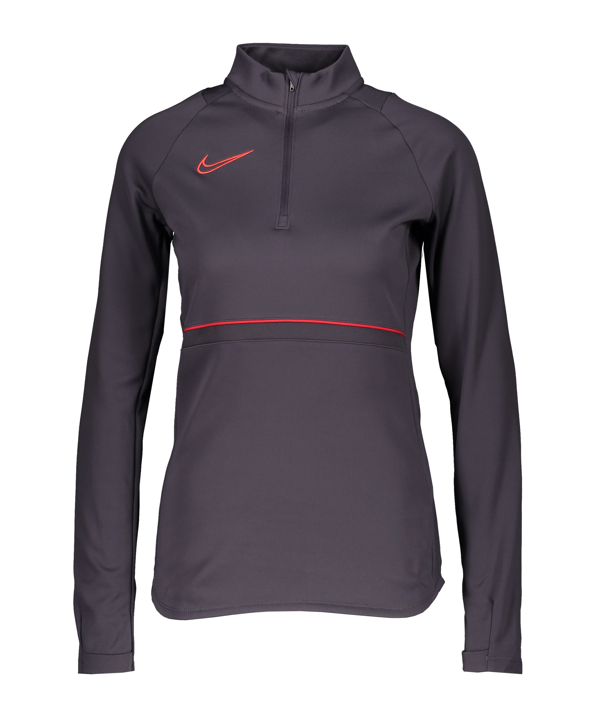 Nike Academy 21 Drill Top Women