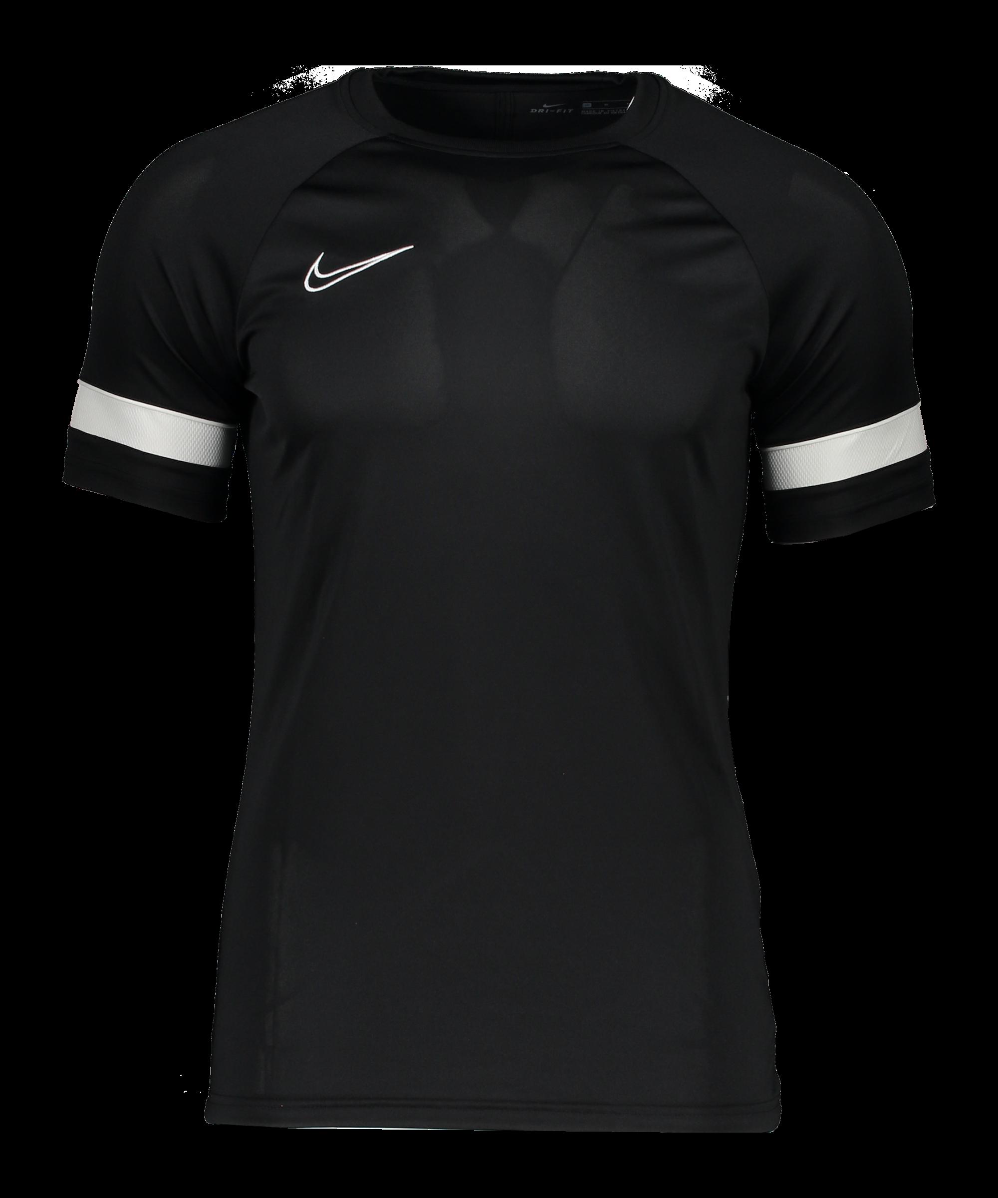 Nike Academy 21 T-Shirt