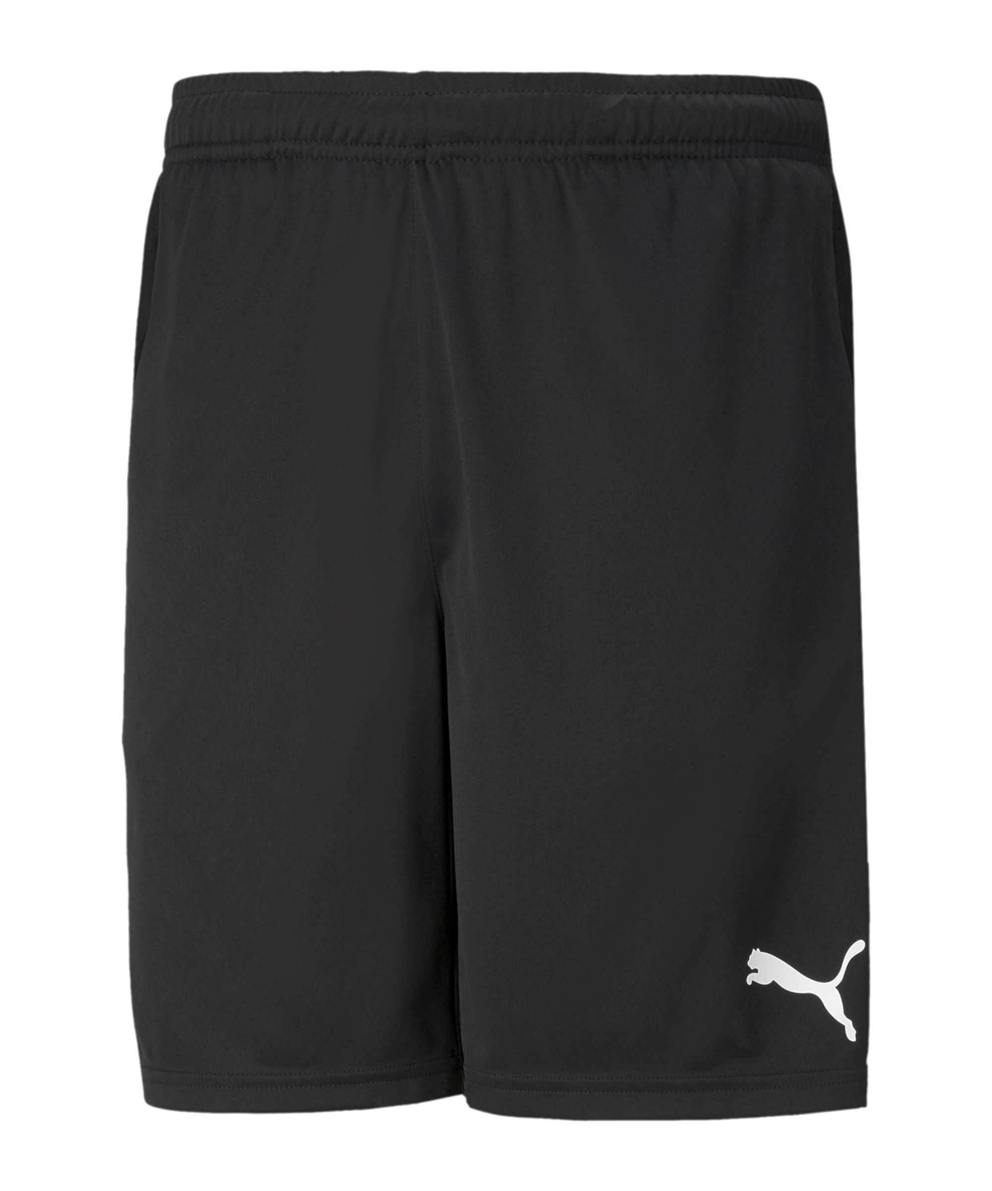 PUMA teamRISE Short