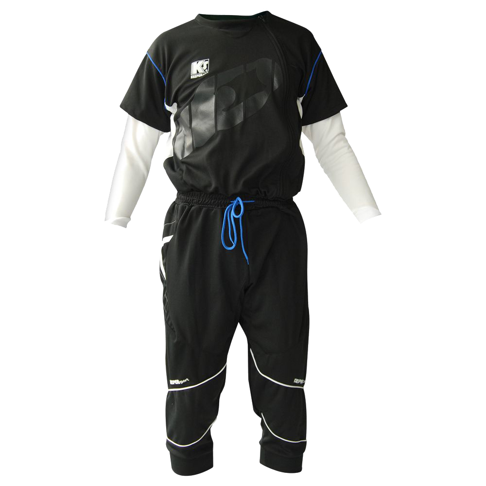 KEEPERsport GK Overall Eagle 3/4