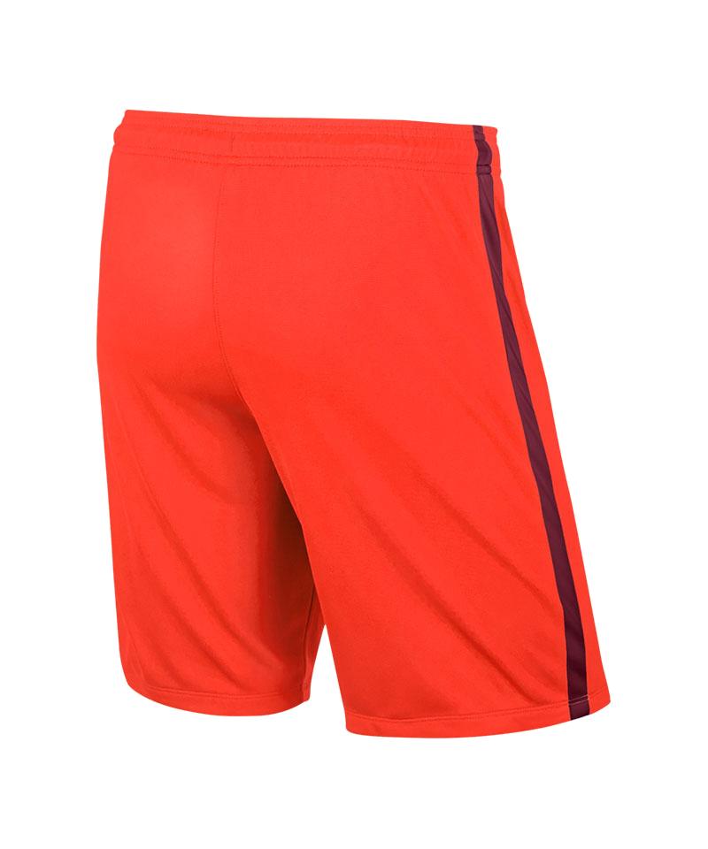 Nike League Knit Short ohne Innenslip R