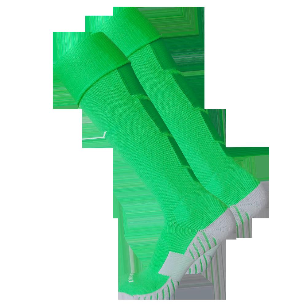 Nike Team Stadium II OTC Socks