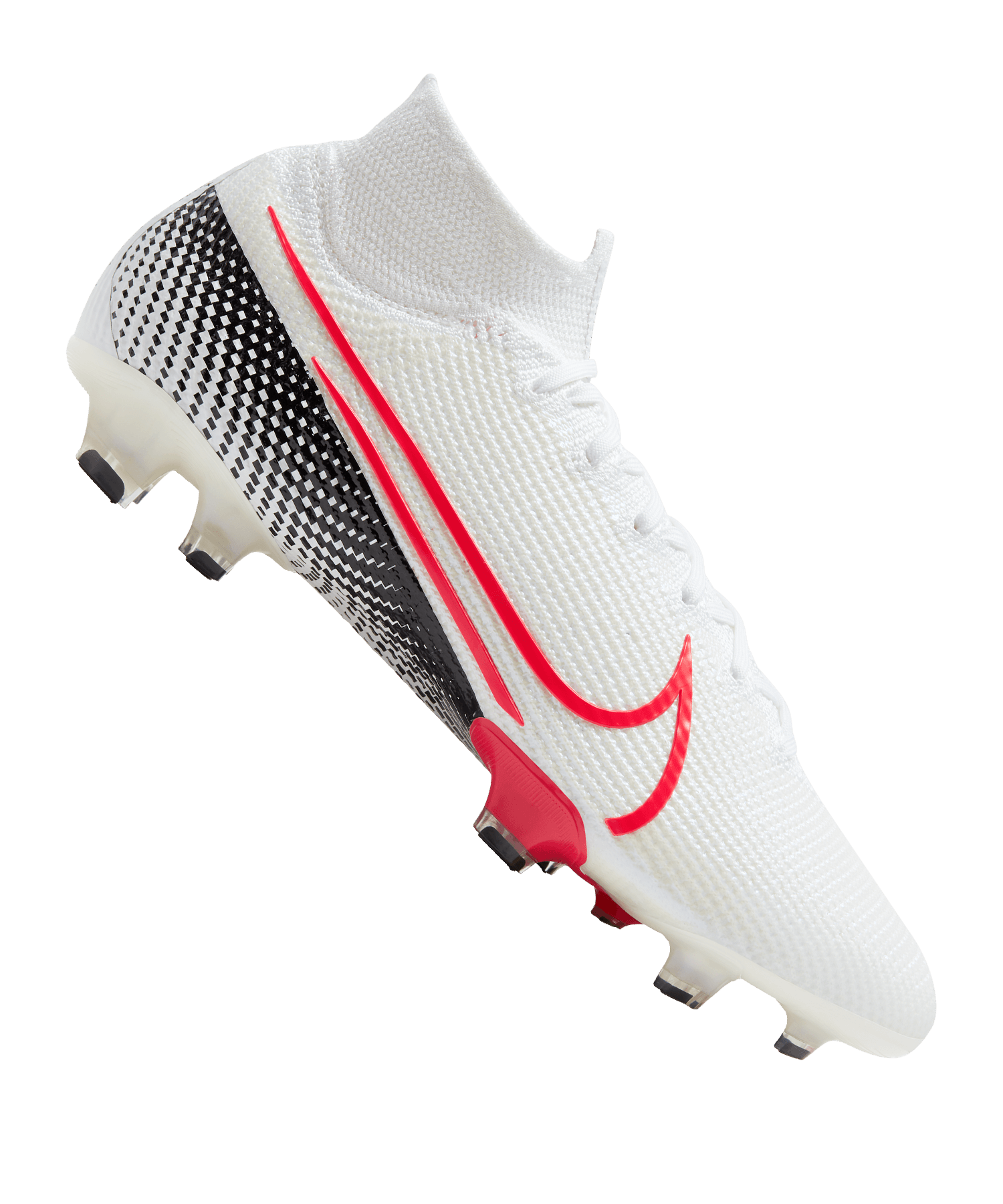 NIKE Mercurial Superfly VII Elite FG