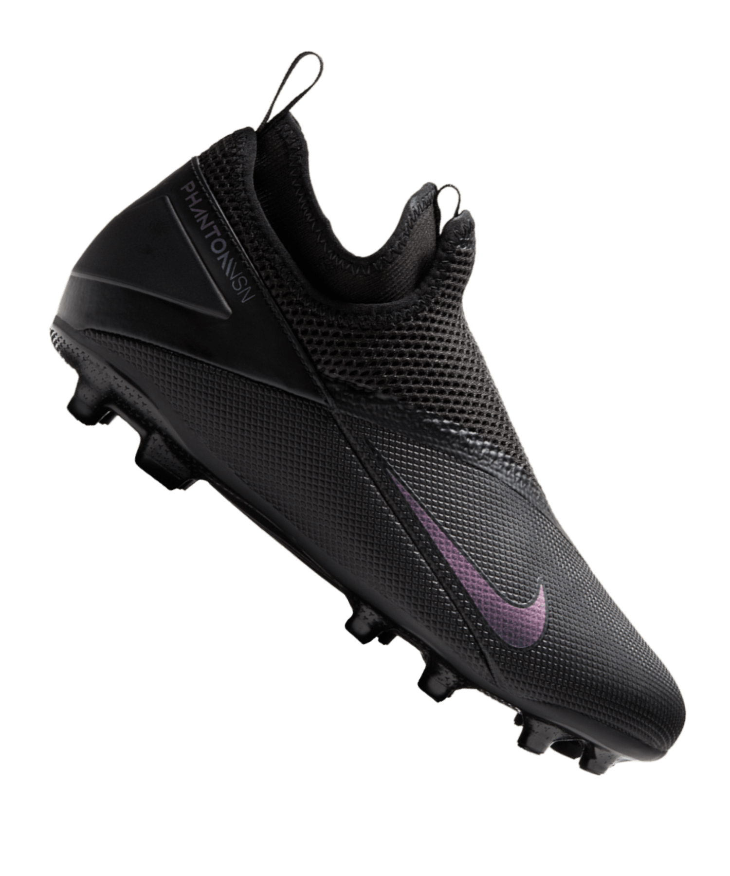 Nike Jr Phantom Vision 2 Academy FG Kid