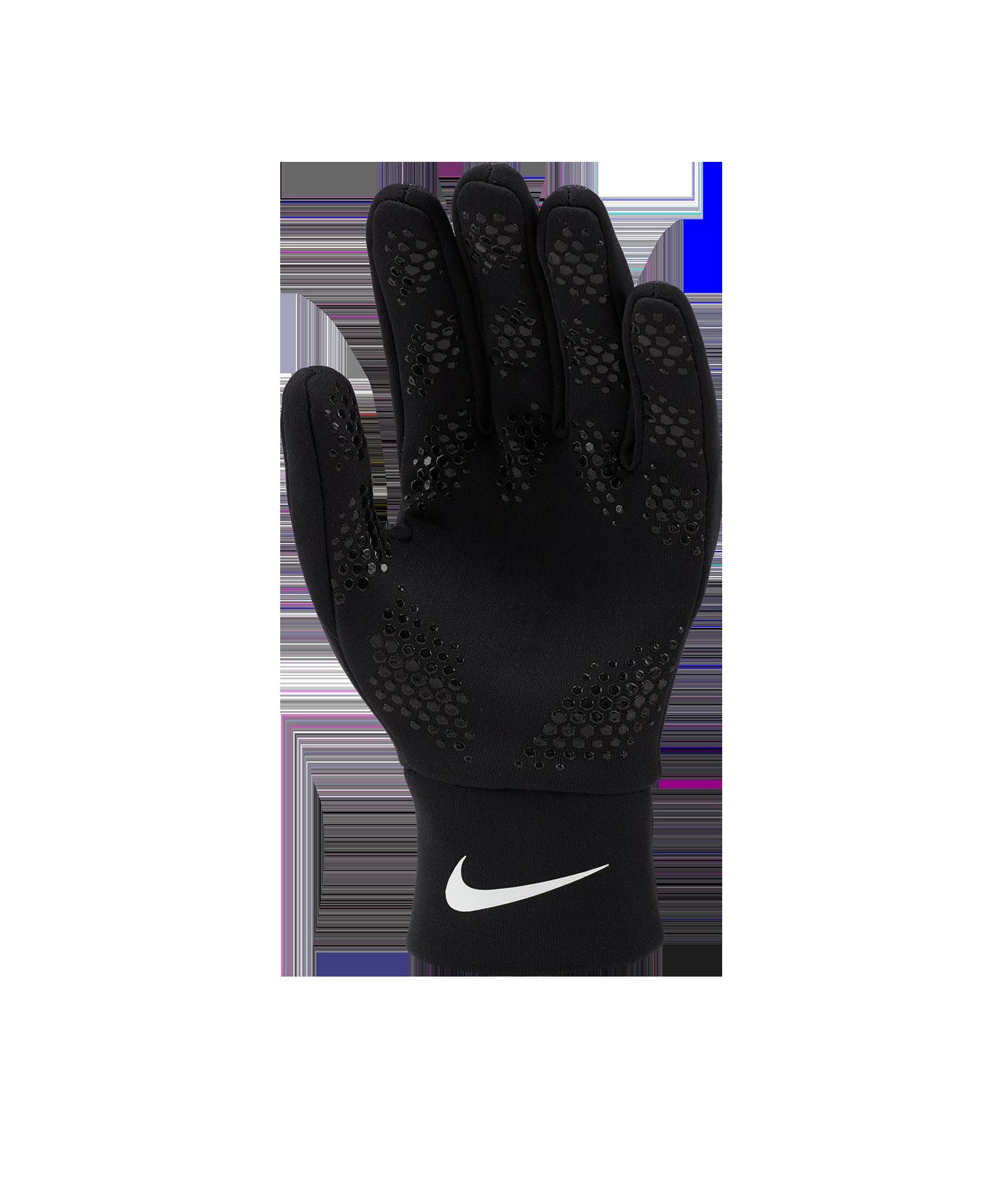 Nike Hyperwarm Feldspielerhandschuh Kid