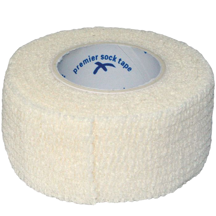 PST GK Joint Mapping Tape 2,5cm (white)