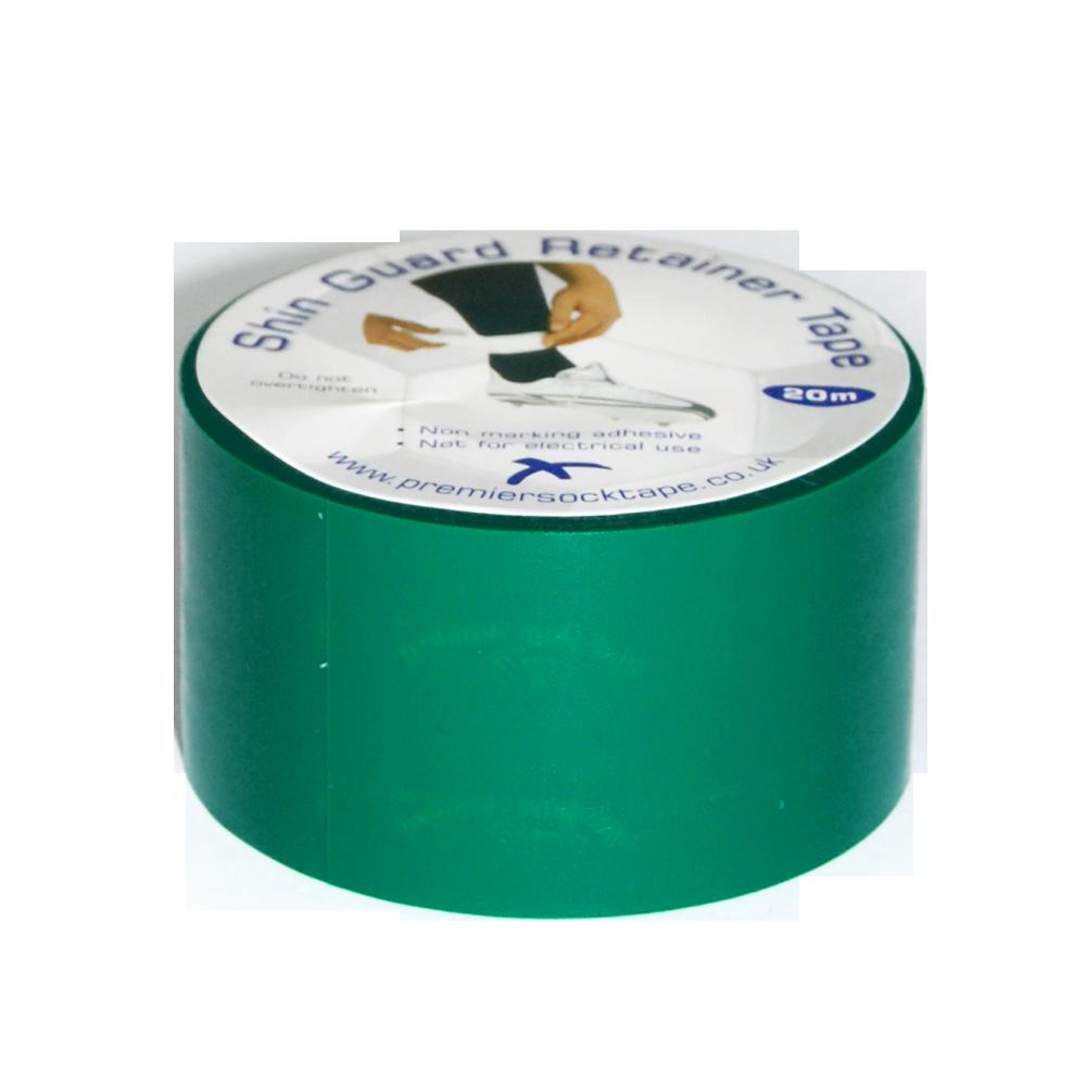 Premier Sock Tape 38mm (green)