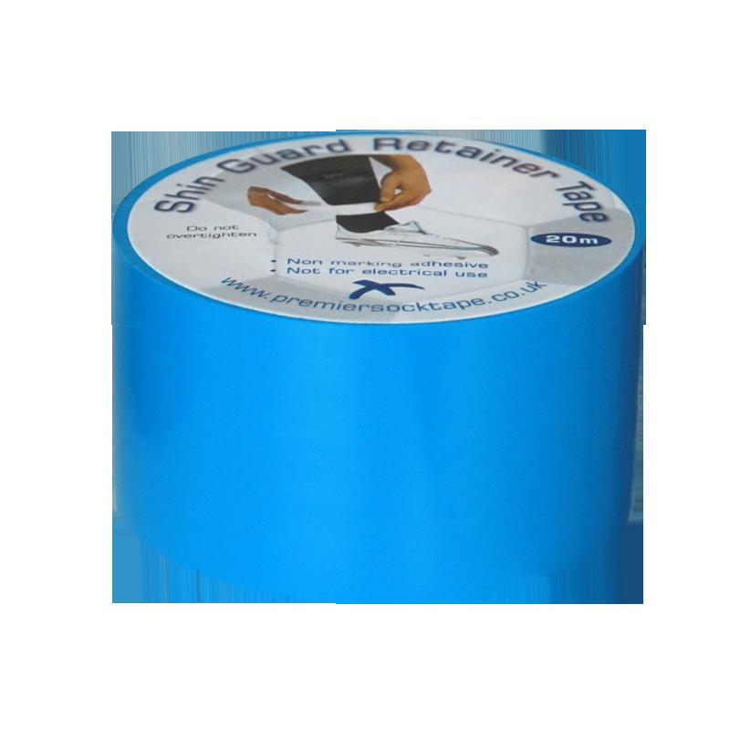 Premier Sock Tape SGR (bleu ciel)