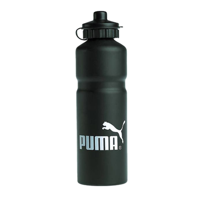 Puma Water Bottle