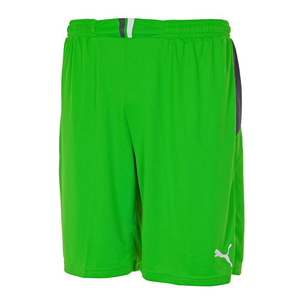 Puma King GK Short (green)