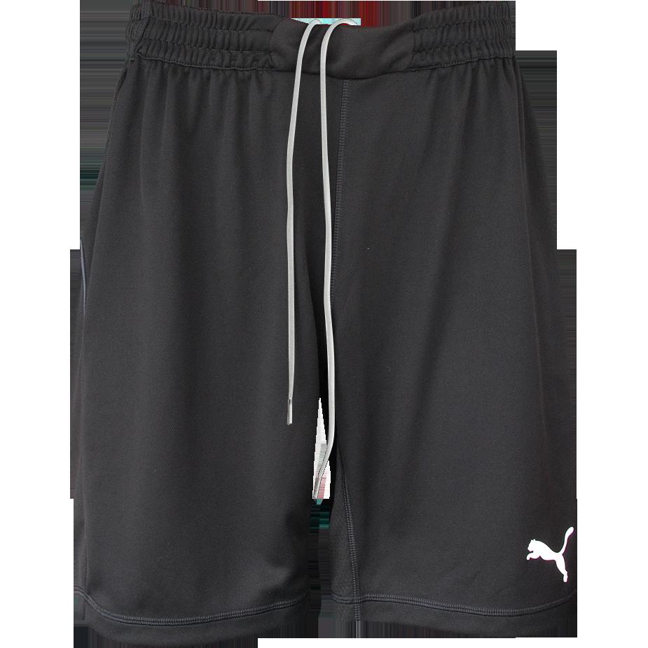 Puma Velize GK-Shorts Jun. (black)