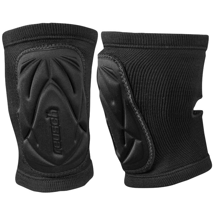 Reusch ochraniacz kolan