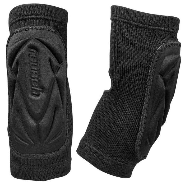reusch Elbow Protector