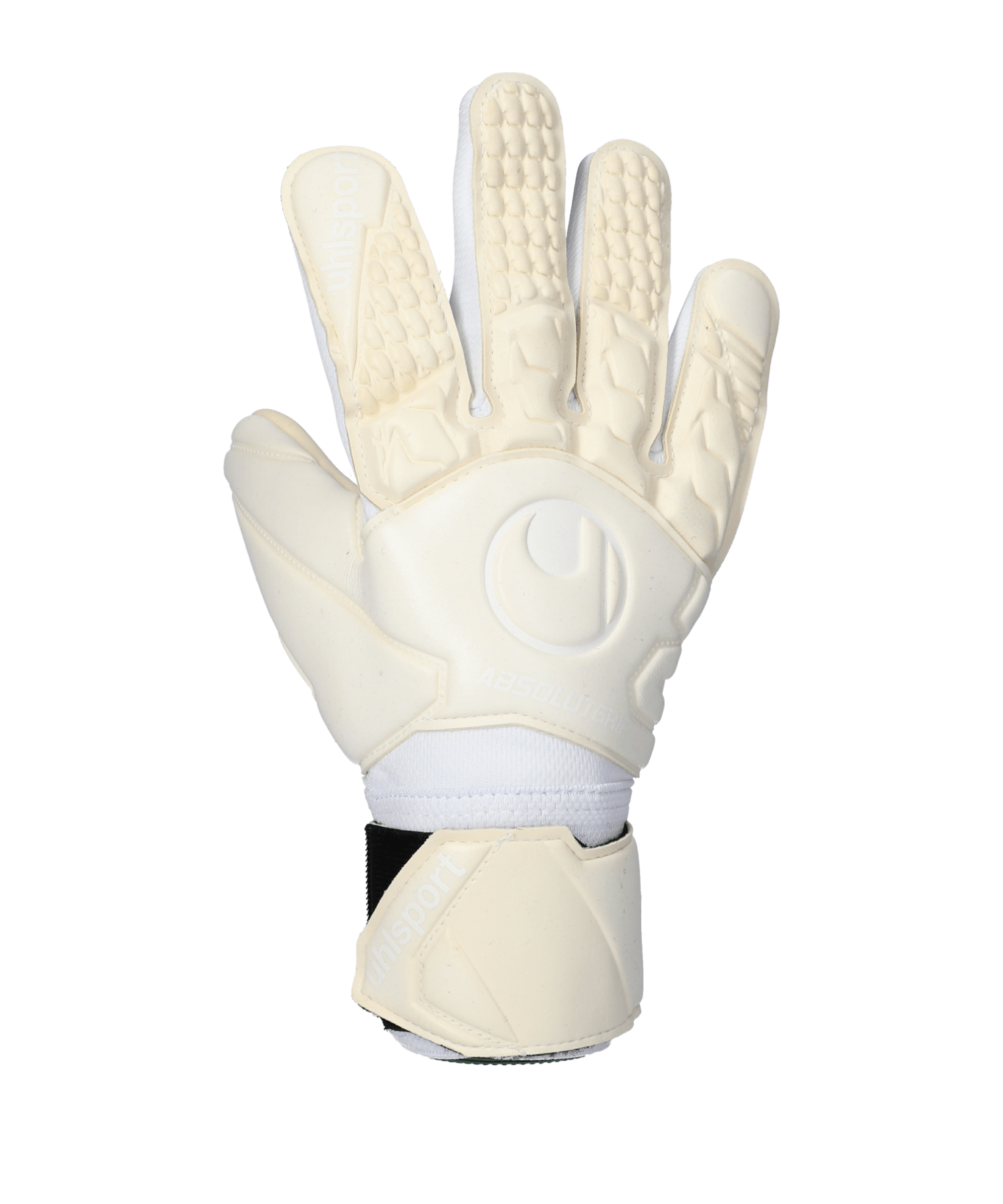 Uhlsport Comfort Absolutgrip HN TW-Hand
