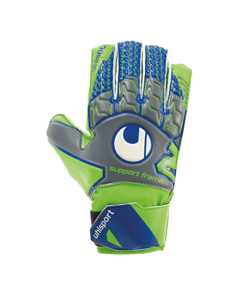 Uhlsport Tensiongreen S SF TW-Handschuh