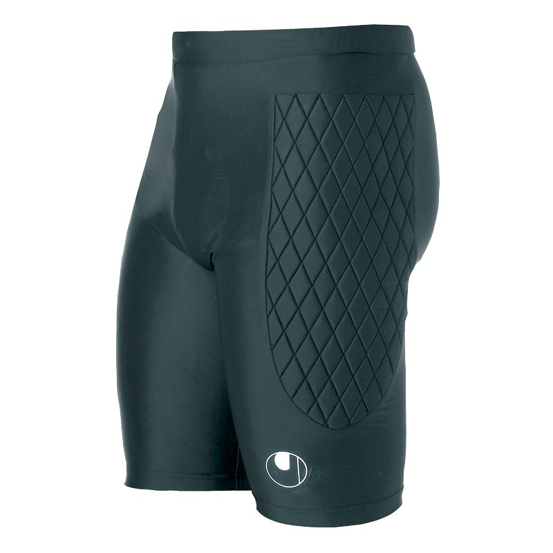 Uhlsport GK-Tight (Undershort light)